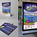 Diseño para Publicidad